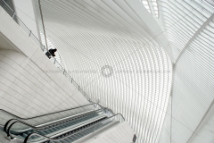 Guillemins-HD-wm