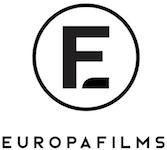 Europafilms
